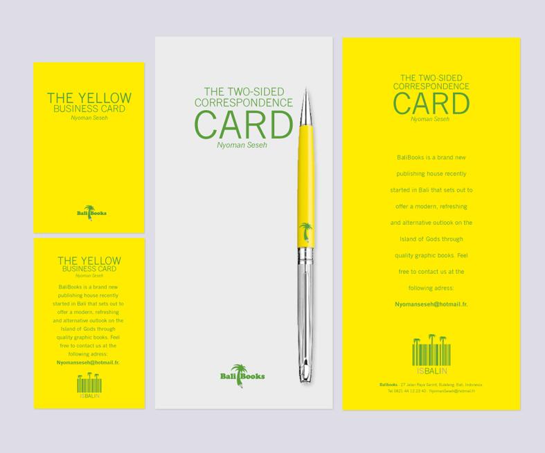 CcardsBalibooks171studiomathieusechetter