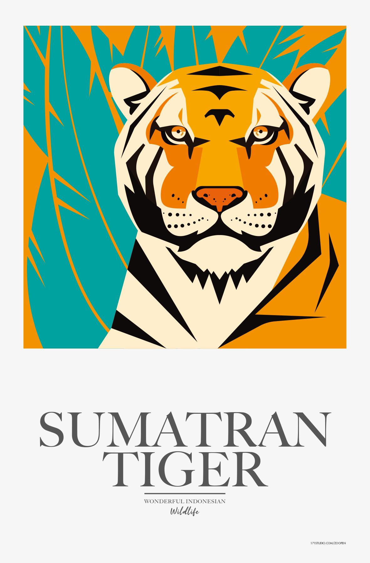 Sumatrantiger171studiomathieusechet