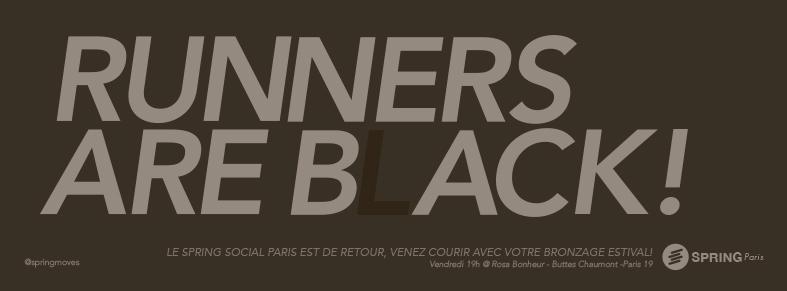 black171studio