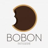 bobon