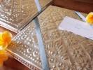 agence design paris Bali Box 171 studio mathieu sechet welcome gift cadeau