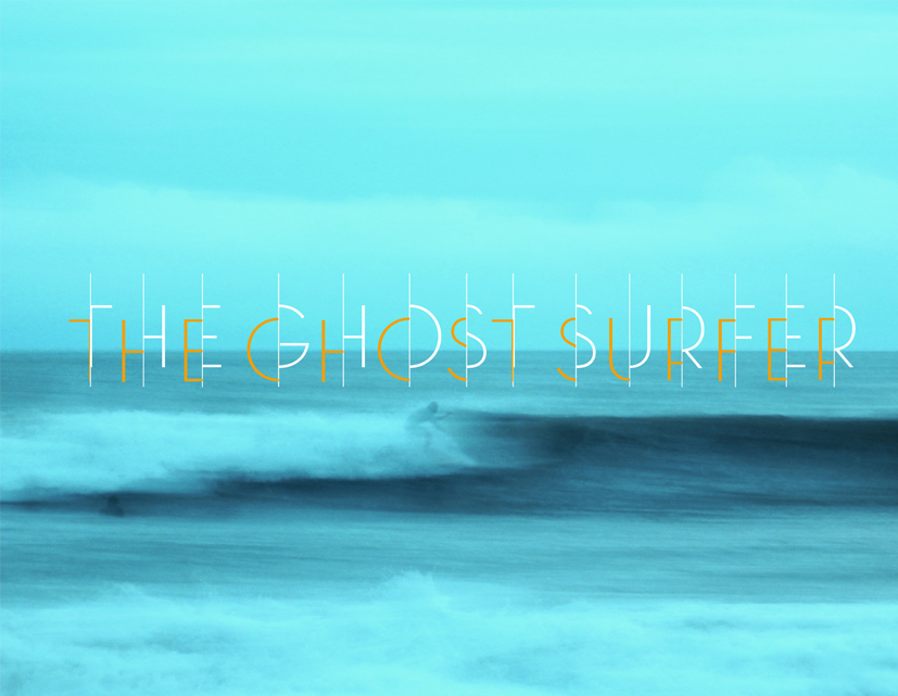 ghostsurfercut