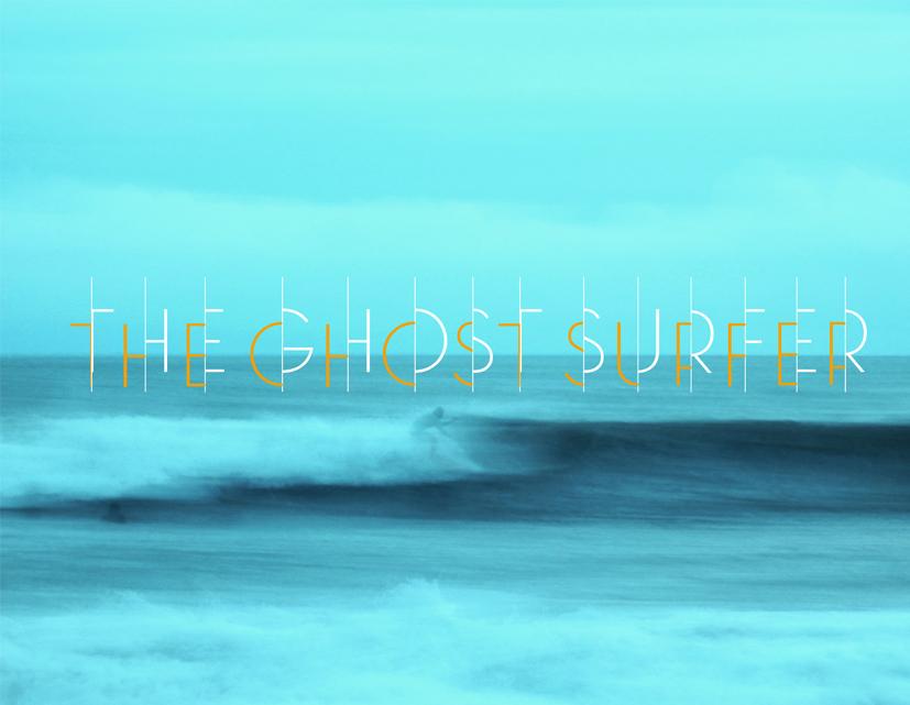 ghostsurfercut