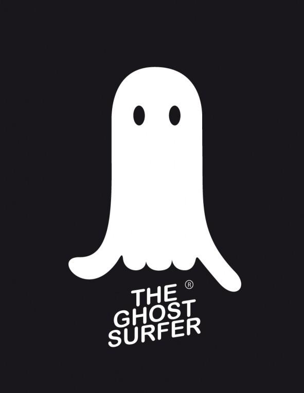 ghostsurferlogo