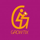 growtix