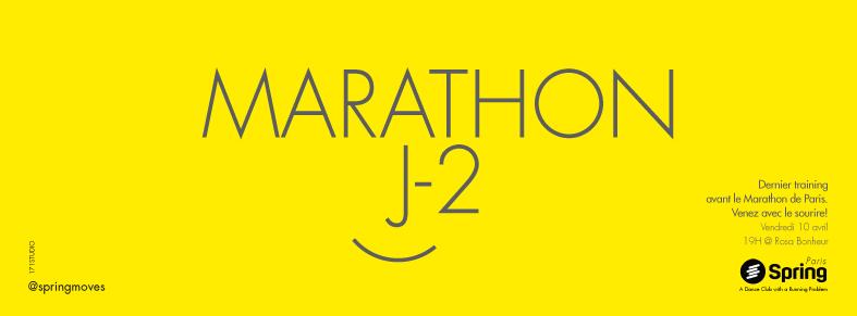 marathonJ-2