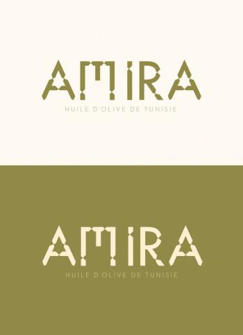 amira11