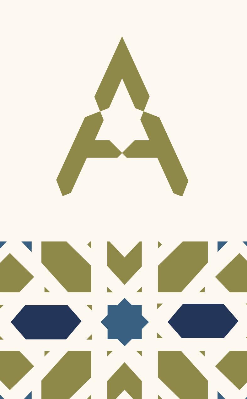 Amira2171studiomathieusechetgraphisme