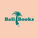 Balibooks2