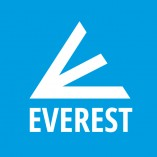 Everest171studiomathieusechet