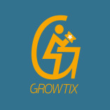 Growtix2