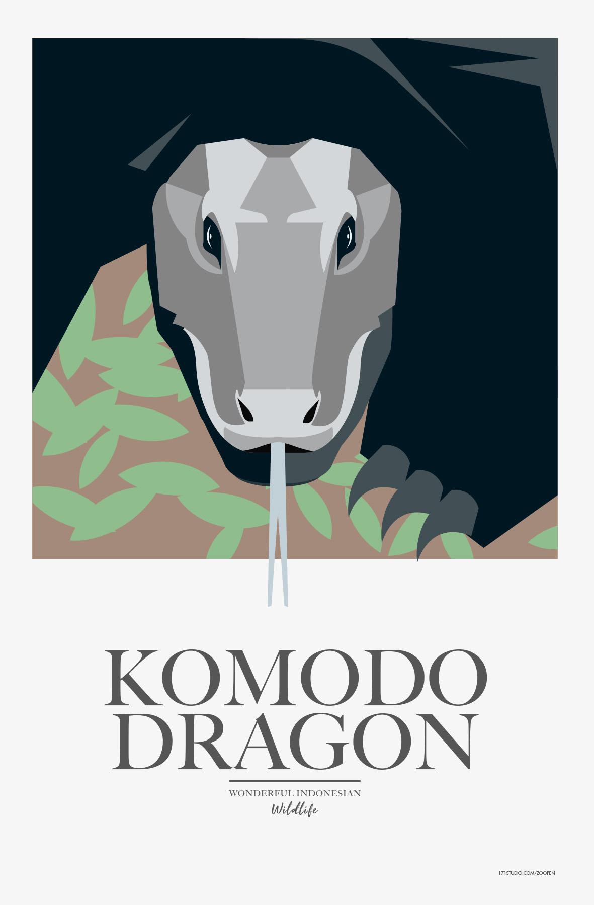 KomodoDragon171studiomathieusechet