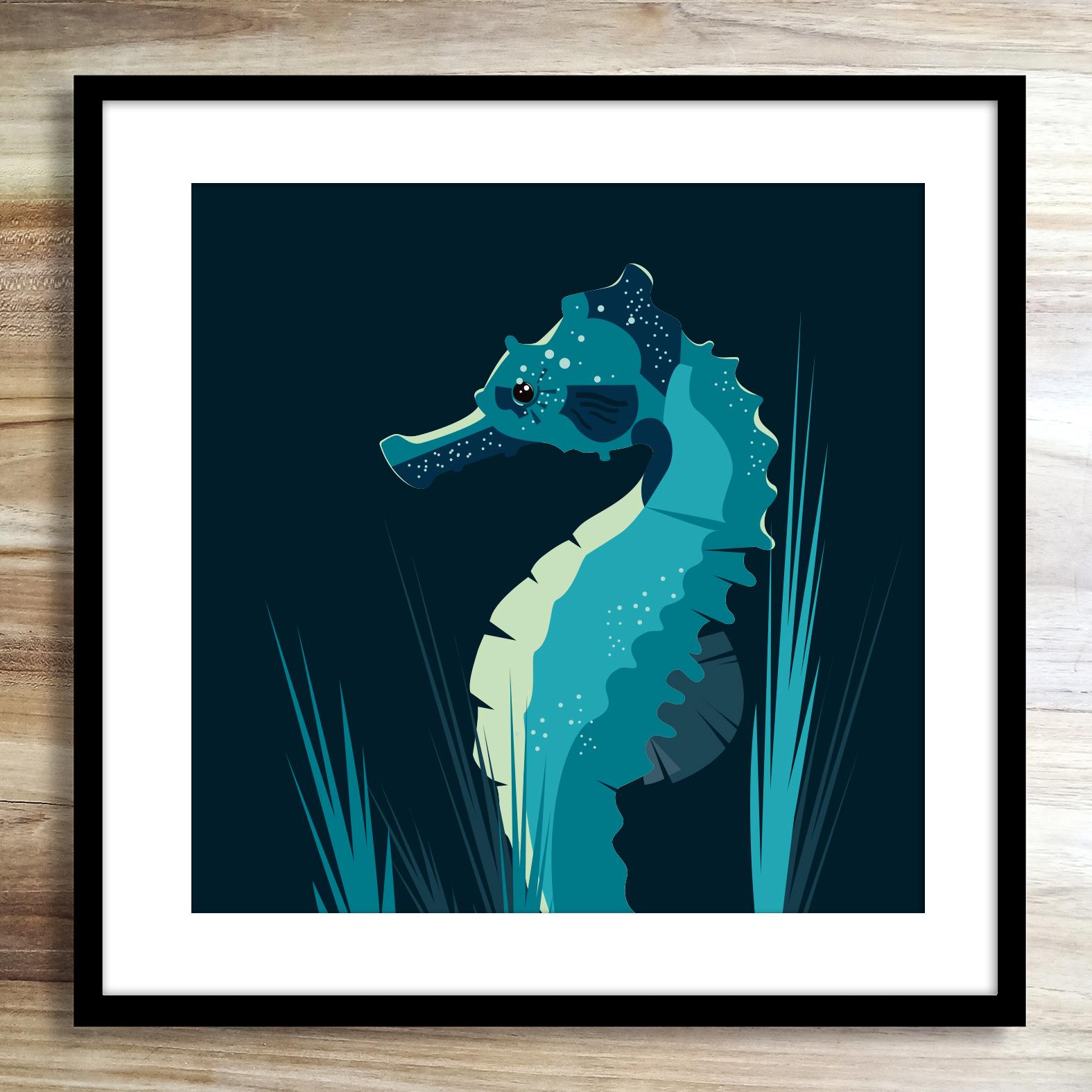 Seahorsezoopenmathieusechet