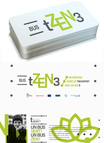 TZEN1