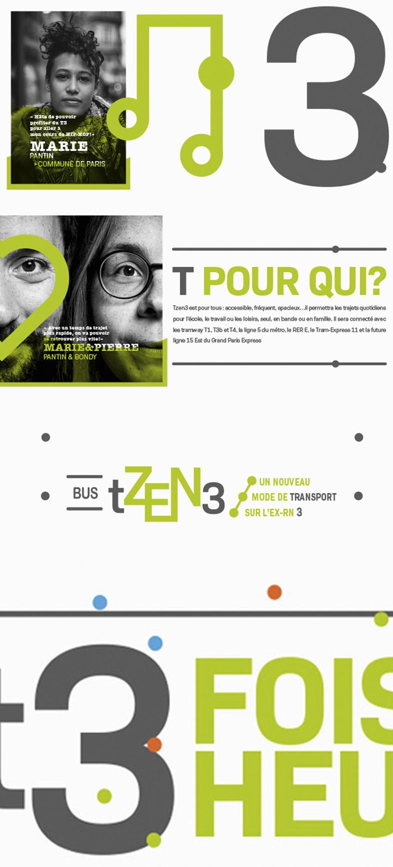 TZEN2