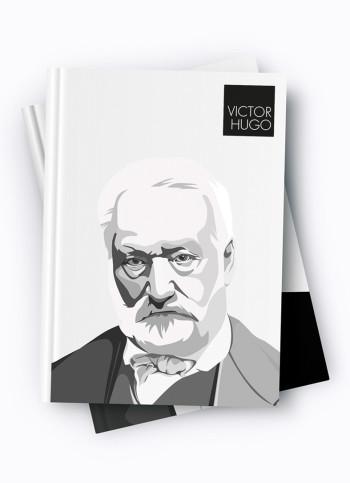 VictorHugoMathieuSechet