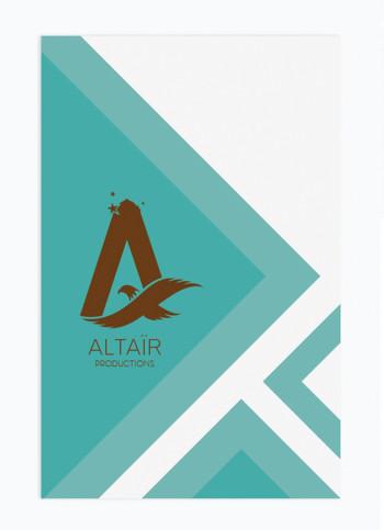 Altair1