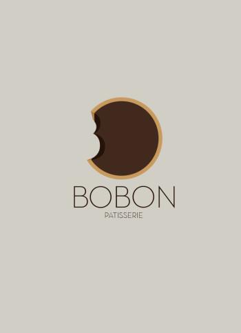 bobon1