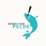 generationpêche