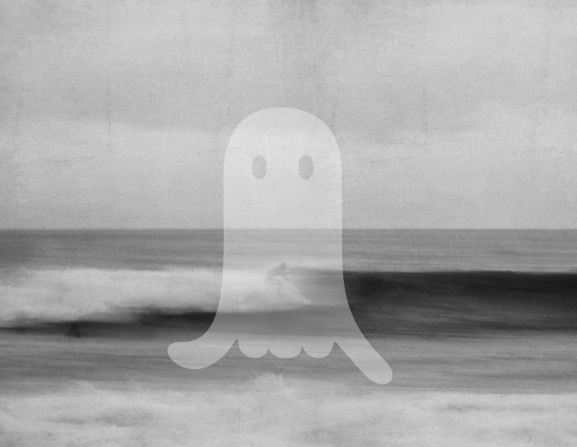ghostsurferpersosemiopaque