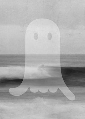 ghostsurferune