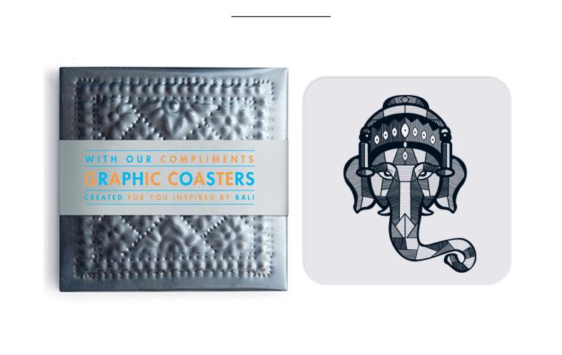 agence design paris graphic coasters box 171 studio mathieu sechet