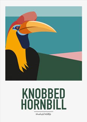 horbill
