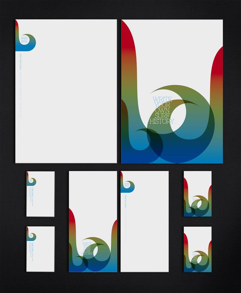 letterbarbu171studiomathieusechet