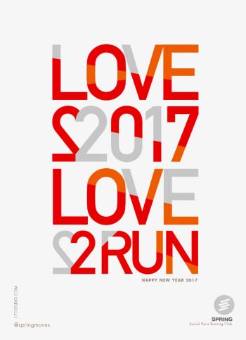 love2run