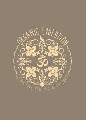 organicune