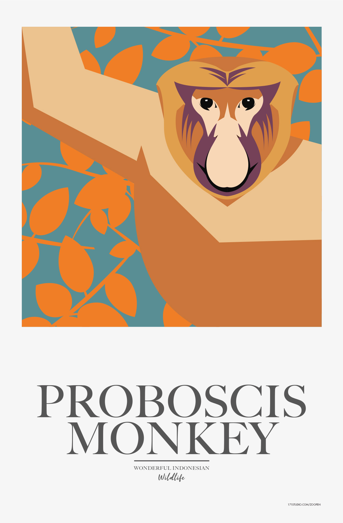 proboscismonkey171studiomathieusechet