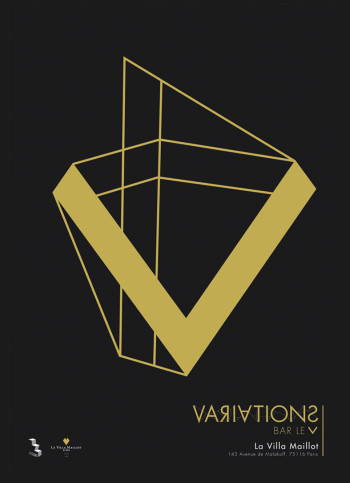 Variations2