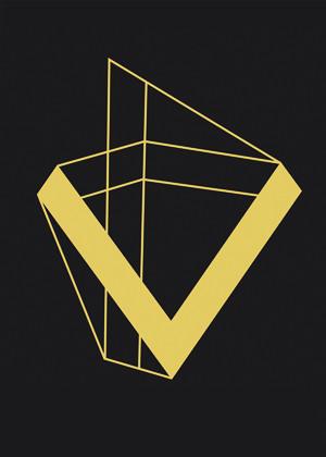 variationune2